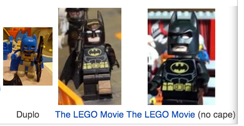duplo-lego-movie